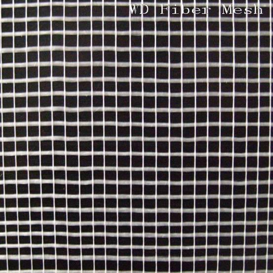 Mosaic tile mesh mosaic material mosiac tile tool fiberglass tape ...